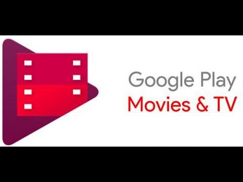 GOOGLE PLAY MOVIES & TV APP REVIEW