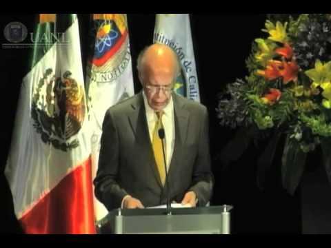 ¿Quién debe pagar el costo de la educación superior pública en México JNR-02m.mov