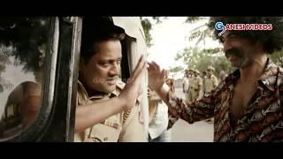 Dandupalya 2 (Kannada) Very Interesting Scene - Dandupalya 2 Latest Kannada Movie 2019