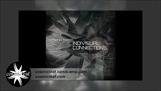Смотреть клип песни: Stefan Torto - Indivisual Connections