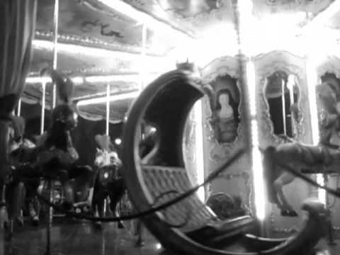 Carousel 1min Cinema