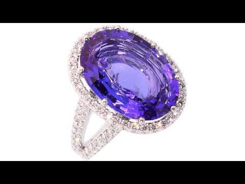 Bespoke  Jewellery London