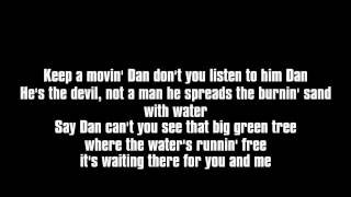 Hank Williams - Cool Water