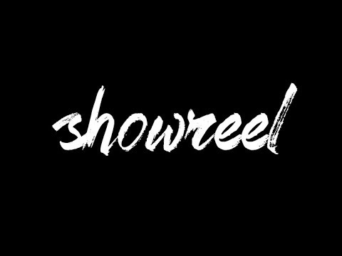 Audio Production Showreel 2017 Monoleak