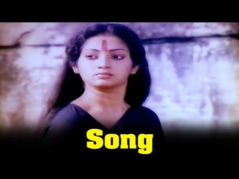 Bhadil Solval Bhadrakali Movie : Amma Amma Song