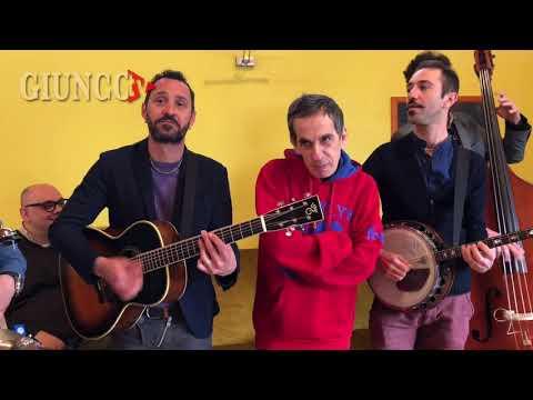 GROSSETO - Musica da ripostiglio al fianco della Fondazione Il Sole