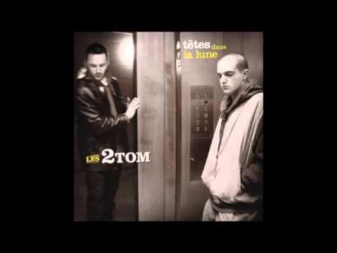 Les 2 Tom ft Zaparo - Pour toi