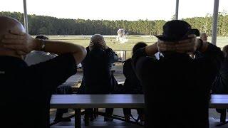 Inside Look: TSA Academy Training thumbnail