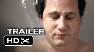 The Almost Man Official Trailer 1 (2014) - Norwegian Movie HD