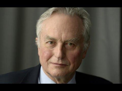 Richard Dawkins Peter Boghossian 2017 Debate