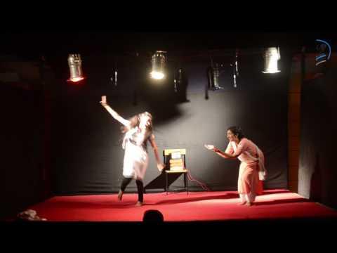 Shadow Drama: Chayabadhon