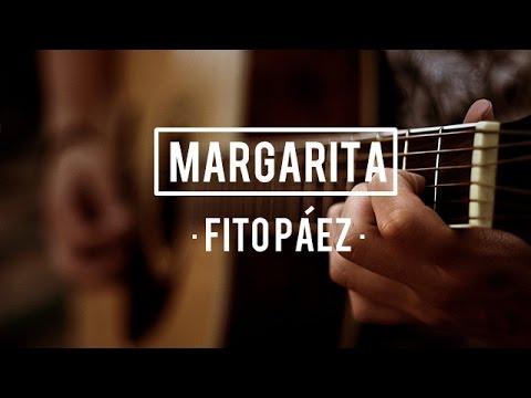 fito paez margarita descargar mp3 de youtube
