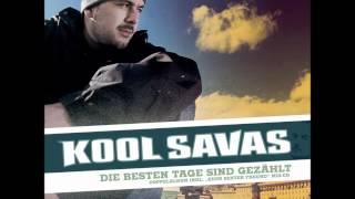 Kool Savas - Alle in Einem RMX.wmv