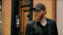 Eric Paslay - Heartbeat Higher (Official Video)