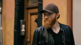 Eric Paslay Heartbeat Higher