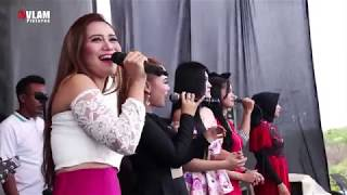 Download lagu FULL ALBUM AMELIA PUTRA FANATIX BLEBAK SEKURO MP3