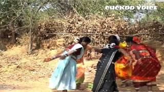Download Hindi Video Songs - Cheeni Malladai/Chhattisgarhi Song