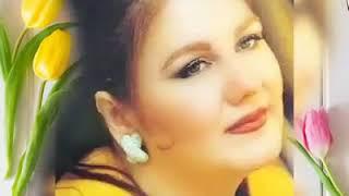حبيبي ❤ جيت انا ليه في الدنيا ديا 😍😍 الا عشان احبك❤