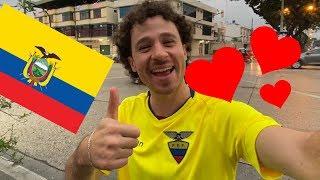 Me_enamoré_en_Ecuador_ALV_🇪🇨_❤