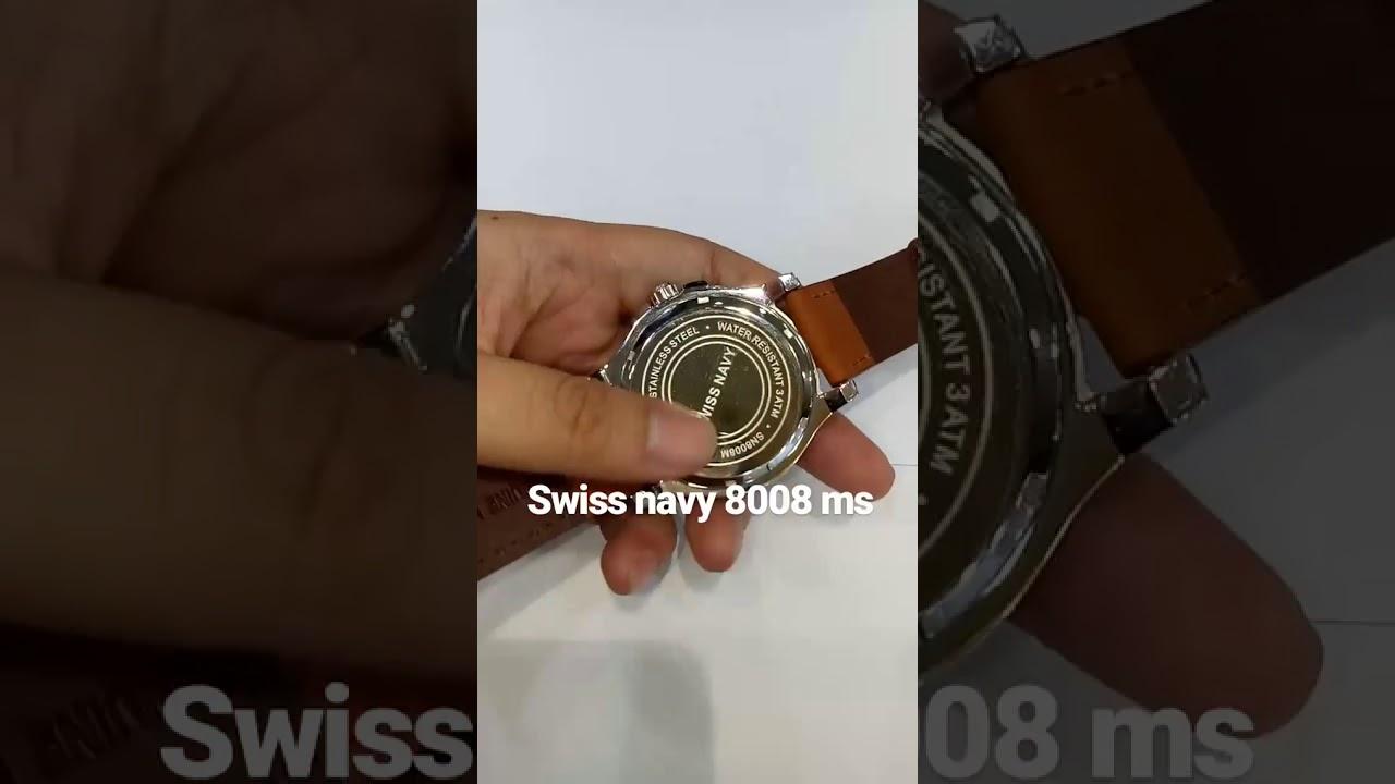 Jam Tangan Diesel Cyborgol Tanggal4 Update Harga Terkini Dan Valentino Rudy Vr104 1315 Pria Black White Swiss Navy 8008