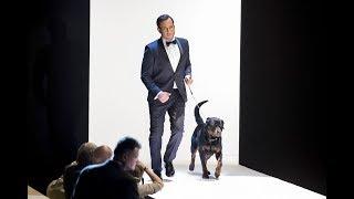 Псы под прикрытием / Show Dogs (2018) Второй дублированный трейлер HD