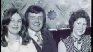 Spodden Valley, asbestos scandal (part 1)