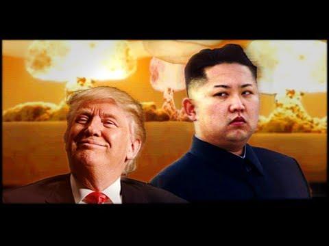 BREAKING North Korea open to Denuclearization Peace Talks False Hope ? March 6 2018 News