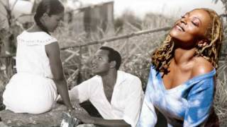 Watch Cassandra Wilson Black Orpheus video
