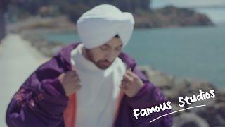 Diljit Dosanjh Vlog | Famous Studios
