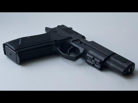 Револьвер гроза р-04с 9 мм р. А. Личное оружие самообороны, предназначенное для стрельбы патронами травматического действия калибра 9 мм.