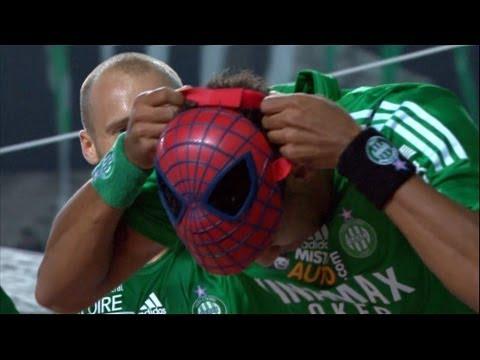 Funny ligue 1 / 2012-13