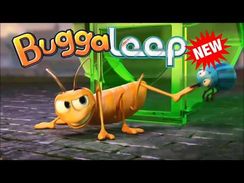 ravensburger-bugs-in-kitchen-buggaloop-2017