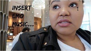 Baixar Edyn Daily - Vlog   No. 30   In a bit of a FUNK...