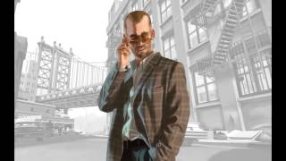 How to correctly install GTA IV on windows vista, 7, 8, and 8.1