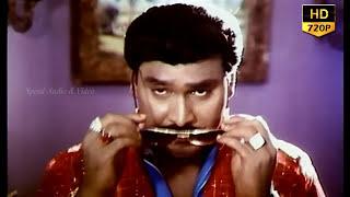 Rasukutty | Evergreen Tamil Full Movie |  Bhagyaraj | Aishwarya | Junior Balaiya |