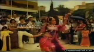 Mere Saiya Ne Bulaya (Dil Ka Heera)
