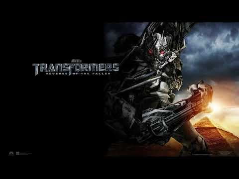 Download Transformers Revenge Of The Fallen  Precious Cargo Extended Version