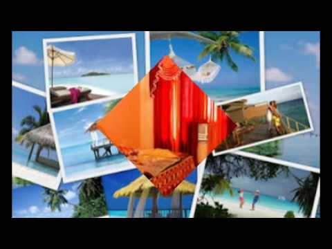Book Cheap Hotels Online -  Book Luxury Hotels Online