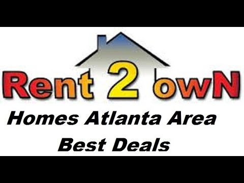 Homes For Rent With Bad Credit In Covington Ga