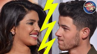 Priyanka Chopra and Nick Jonas getting a DIVORCE?!