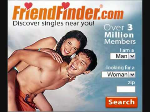 The Largest Married Dating Site from YouTube · Duration:  27 seconds