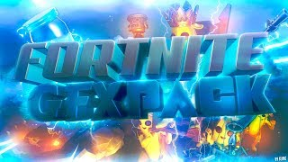 ULTIMATE GRATUIT FORTNITE GFX PACK !! | PAR KADIX