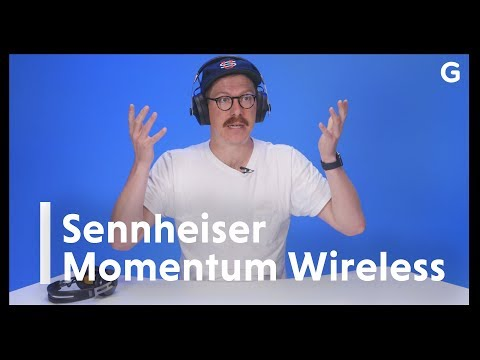 why-sennheiser's-momentum-wireless-still-the-best-headphones