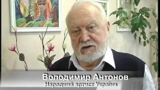 Центральная детская библиотека Московского р-на г. Харькова