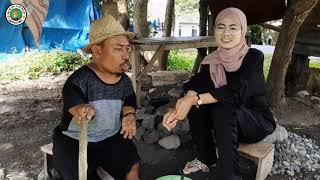 Download lagu FILM KOMEDI MUKSIN ALBAWAH TUKANG BATU PUNYA ISTRI CANTIK