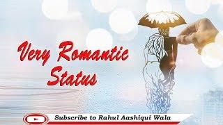 New Love Whatsapp Status Video 2018 || Rahul Aashiqui Wala Status