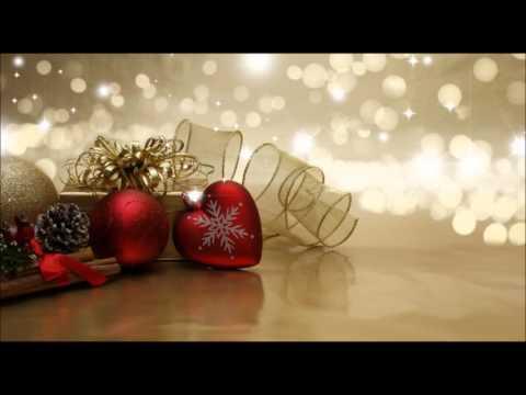 Michael Franks - My Present