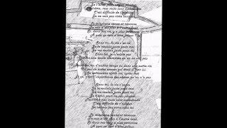 Sans toi (pierre bachelet) + texte Mp3