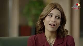 مسلسل البيت الكبير الجزء الثاني الحلقة 38- Al-Beet Al-Kebeer