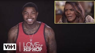 Love & Hip Hop Atlanta | Check Yourself Ep. 13: Tabloid Royalty